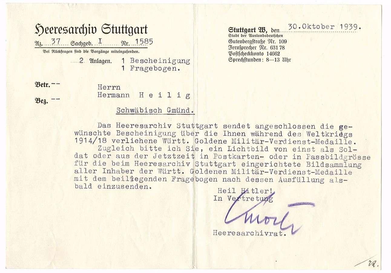 Heilig, Hermann, Bild 3
