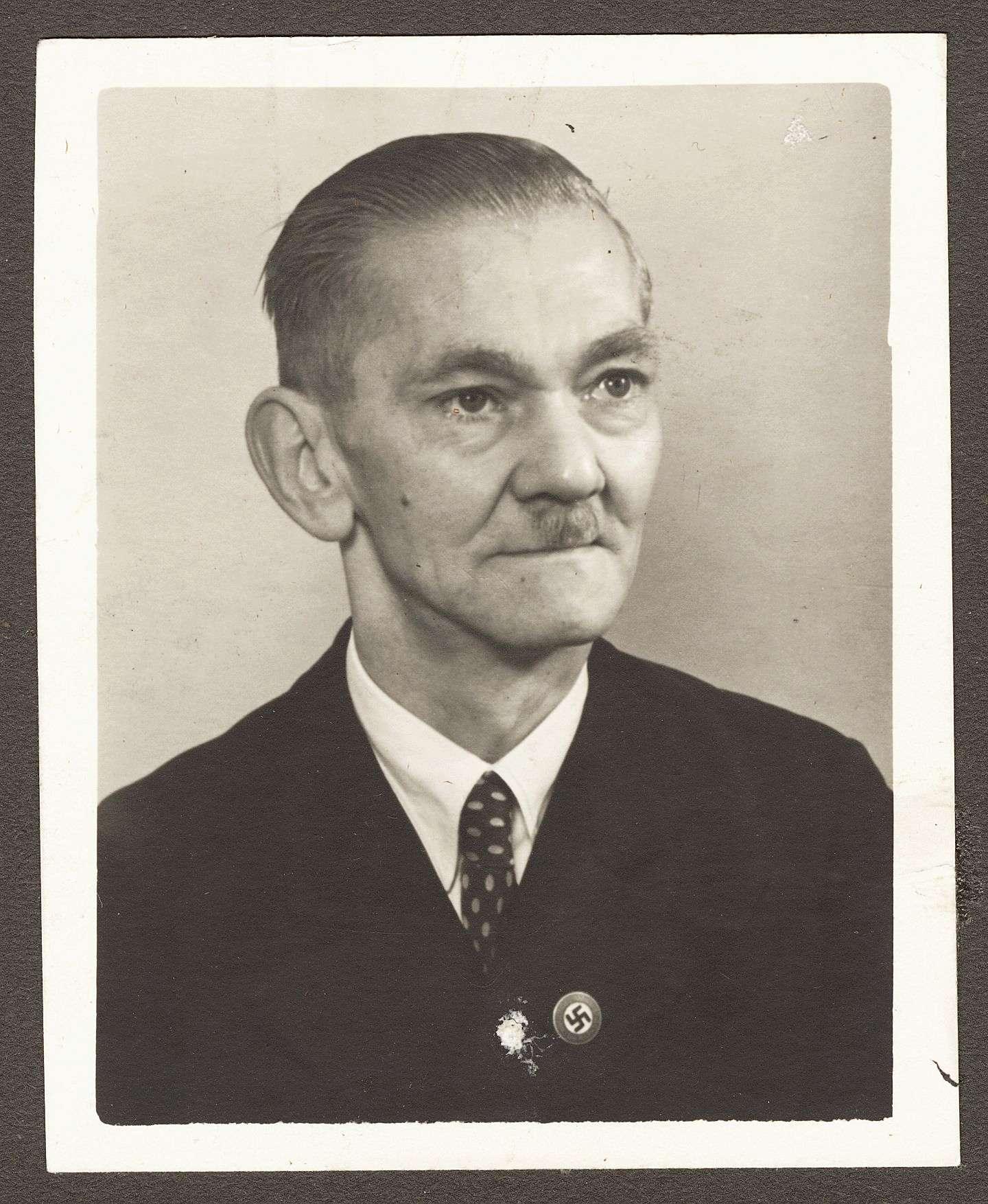 Heinzelmann, Georg, Bild 1