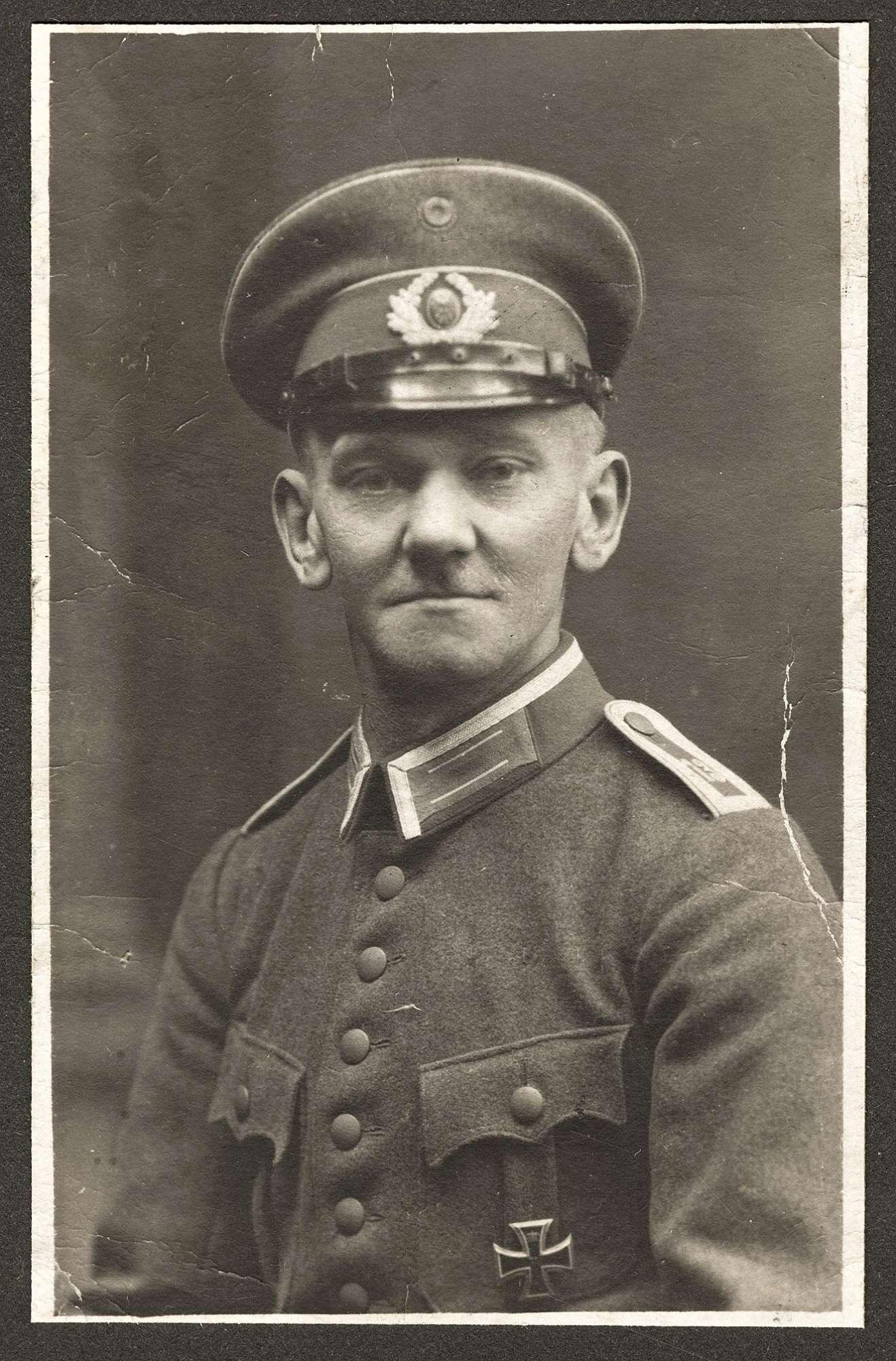 Heinzelmann, Georg, Bild 2