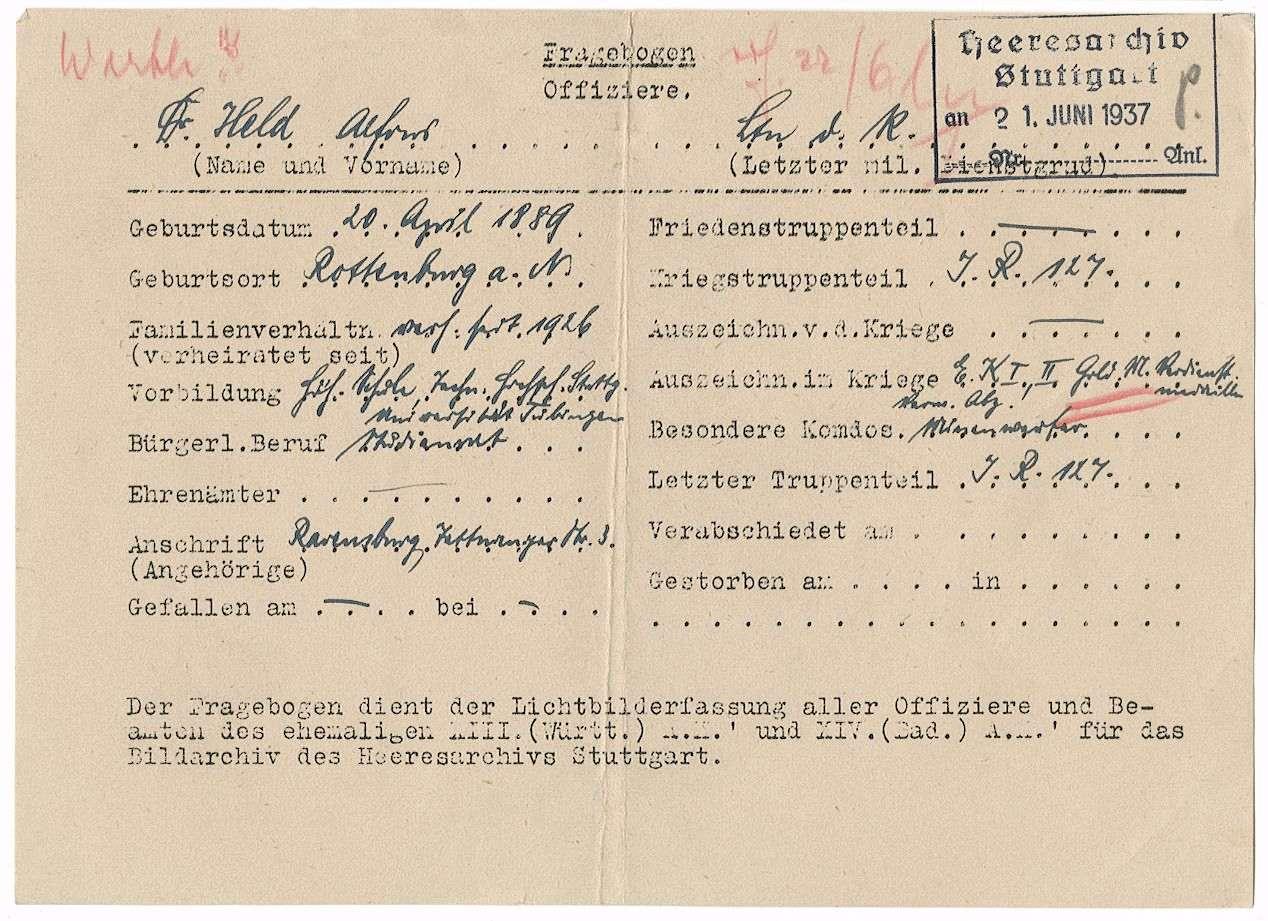 Held, Alfons, Dr., Bild 2