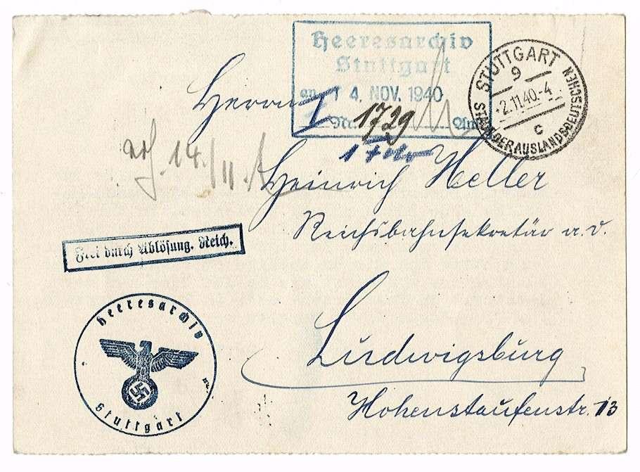 Heller, Heinrich, Bild 3