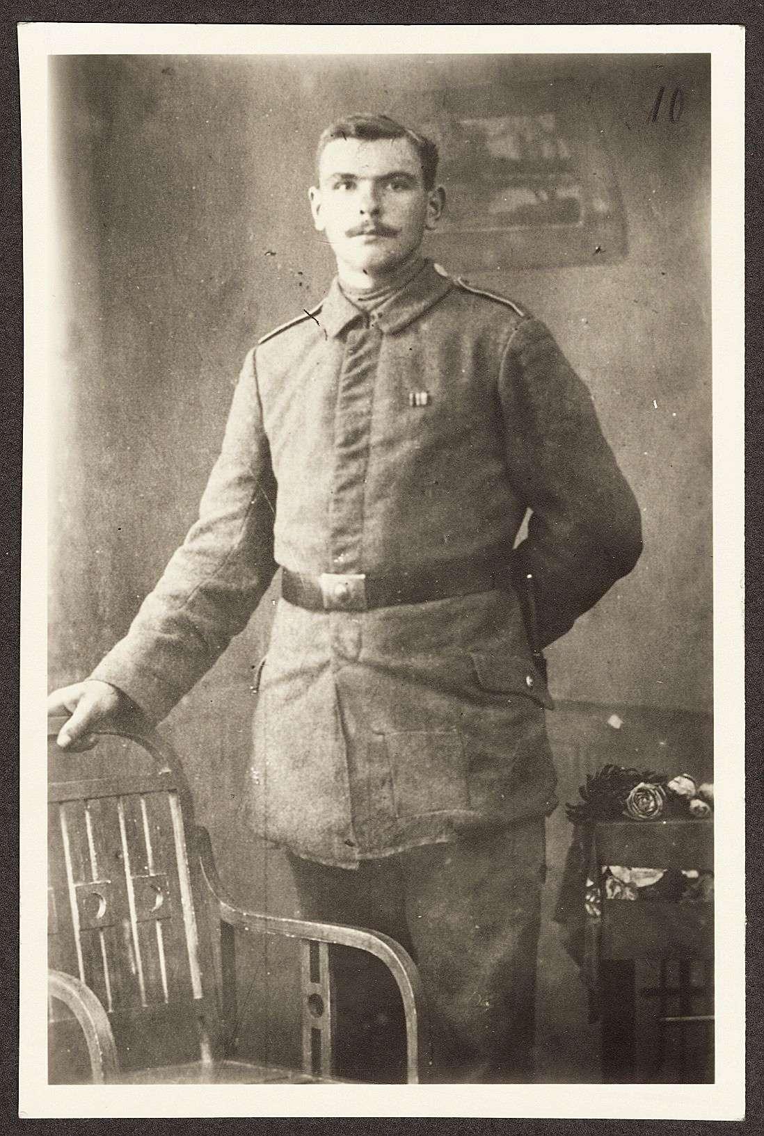 Hermann, Eugen, Bild 1