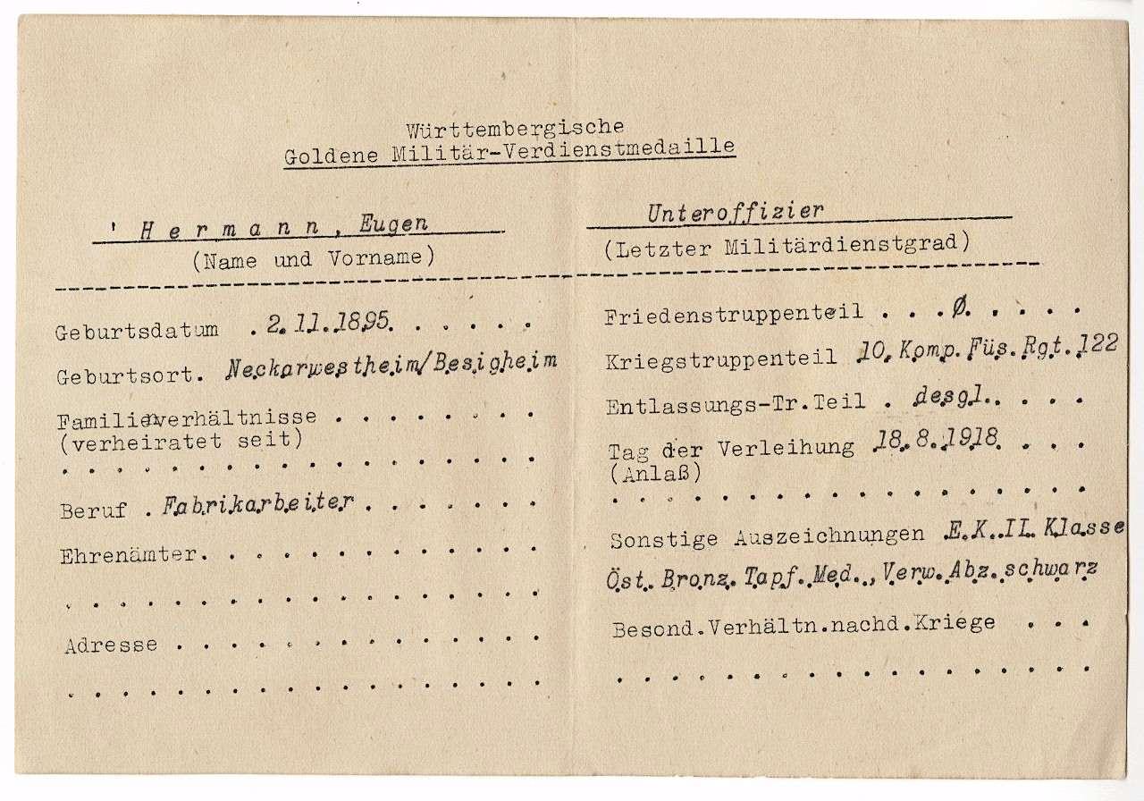 Hermann, Eugen, Bild 3