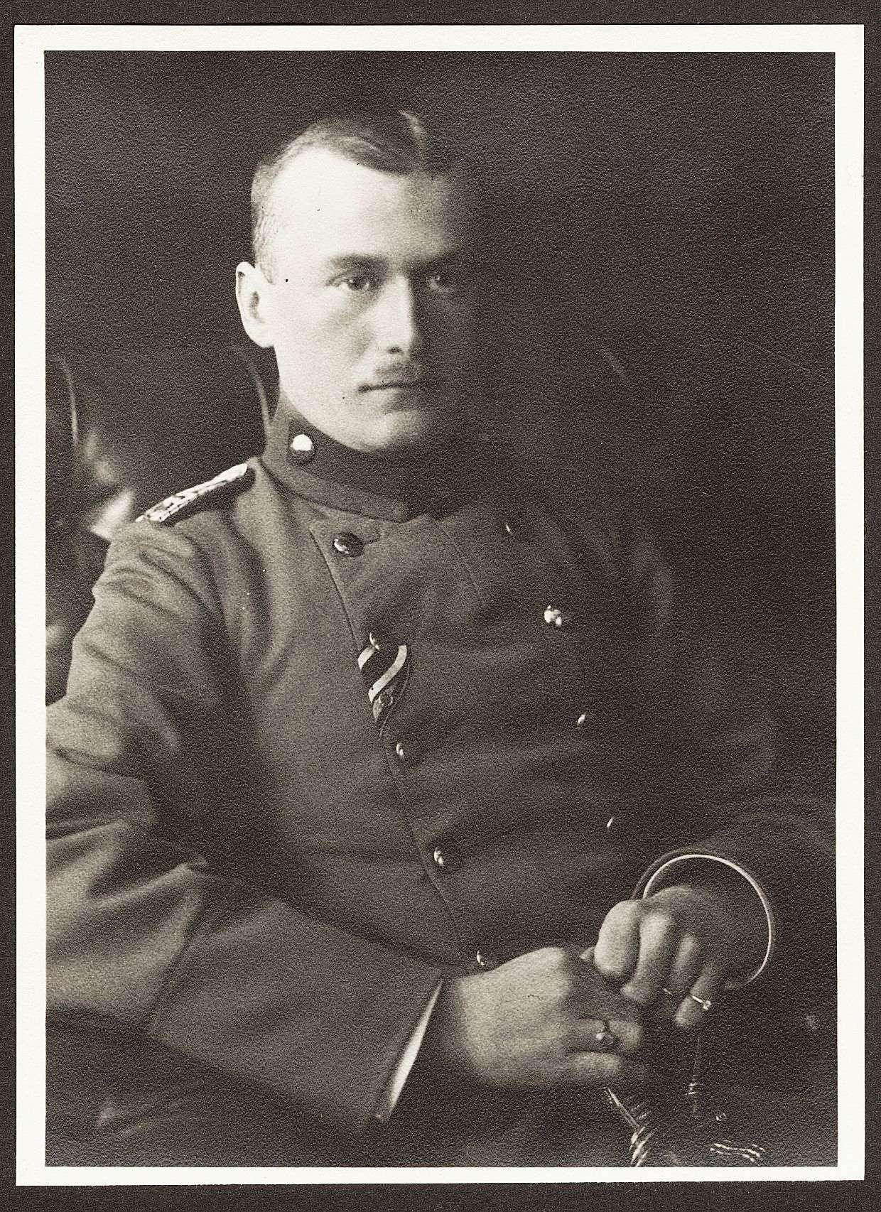 Herold, Hermann, Bild 1