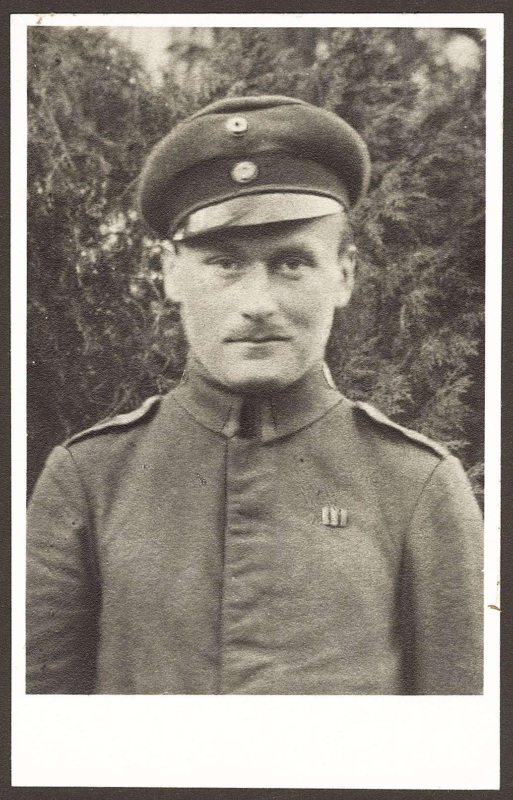 Herold, Hermann, Bild 2