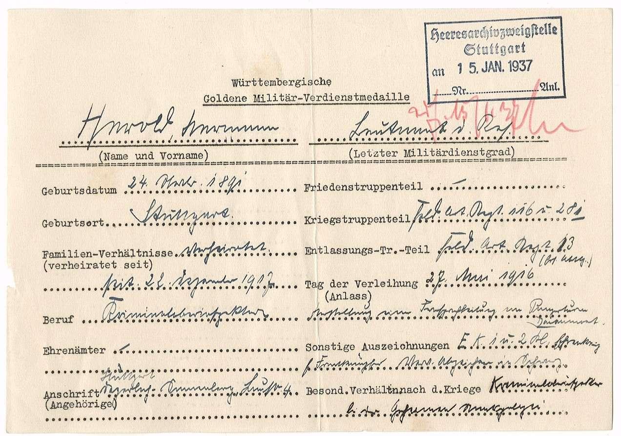 Herold, Hermann, Bild 3