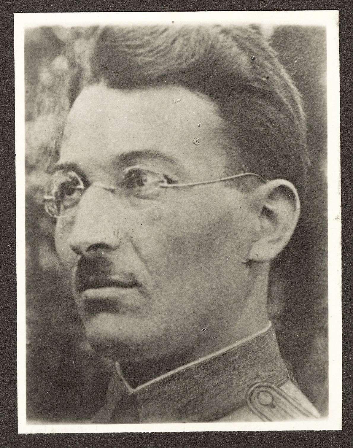 Herrmann, Albert, Bild 1