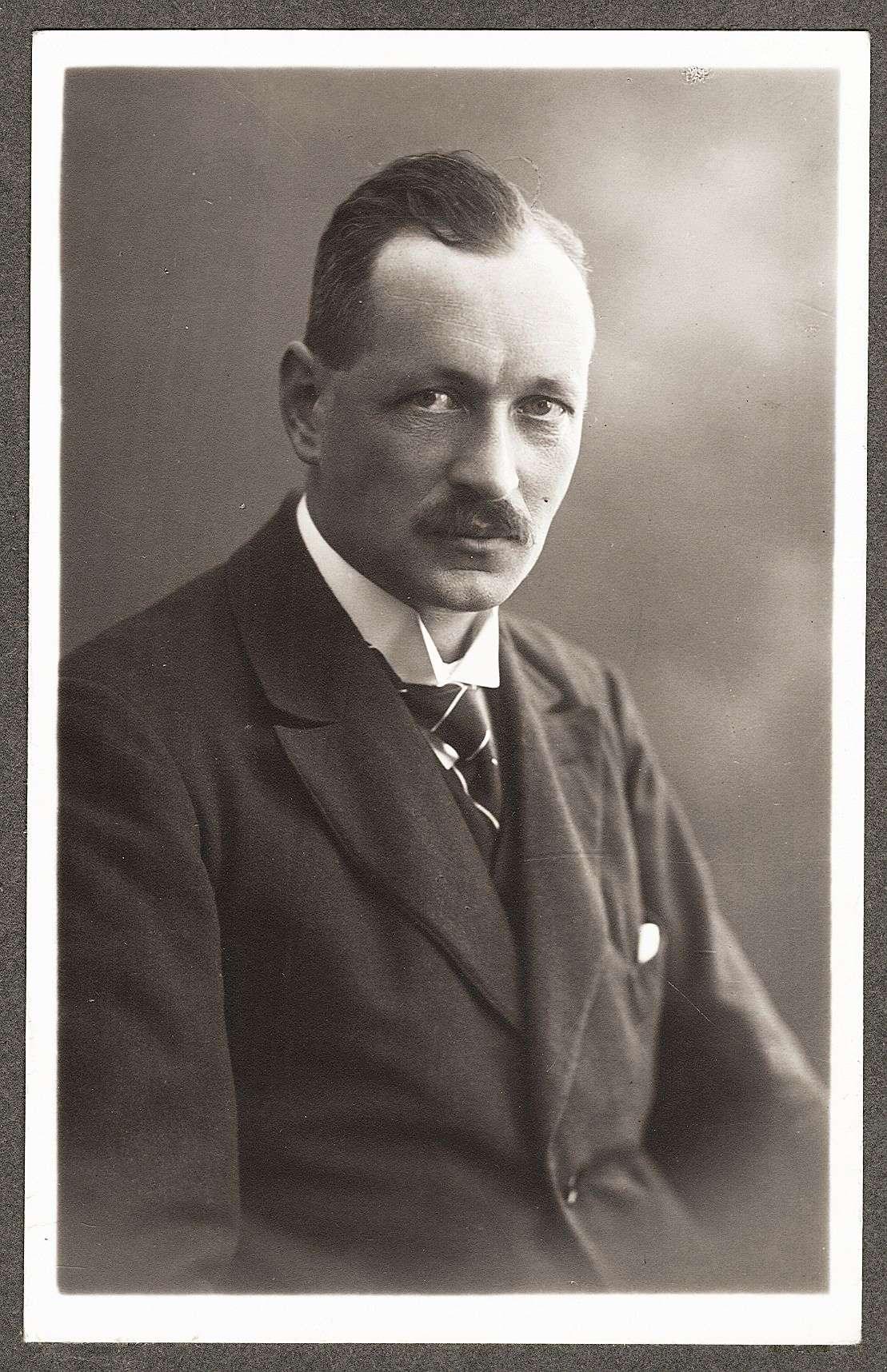 Herrmann, Friedrich, Bild 1