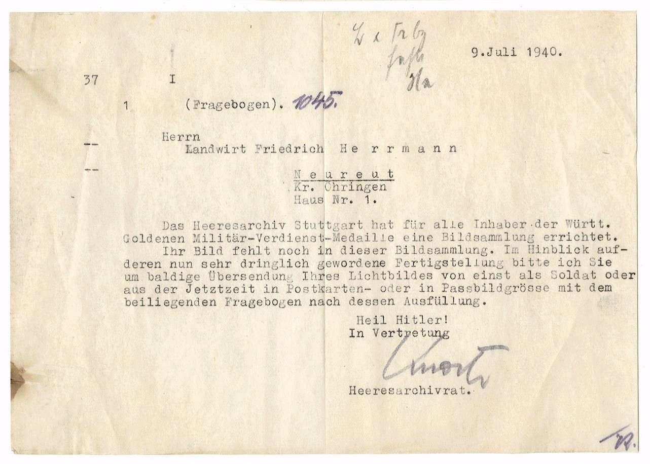 Herrmann, Friedrich, Bild 3
