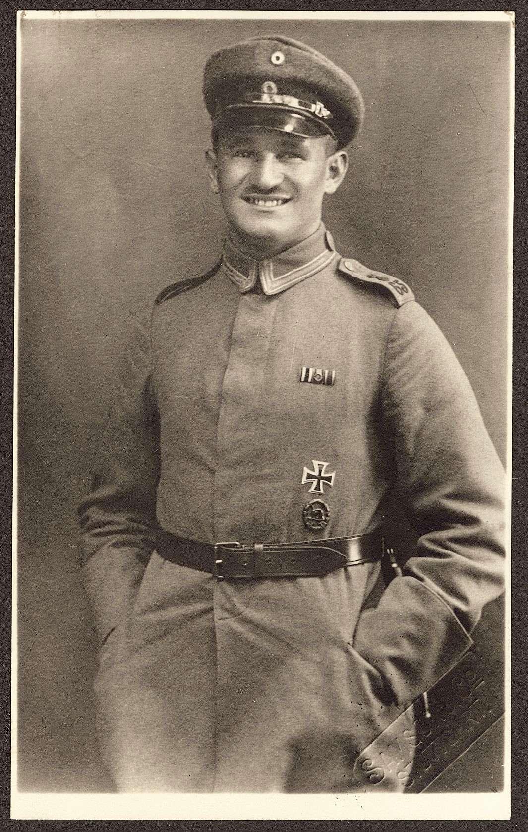 Herrmann, Wilhelm, Bild 1