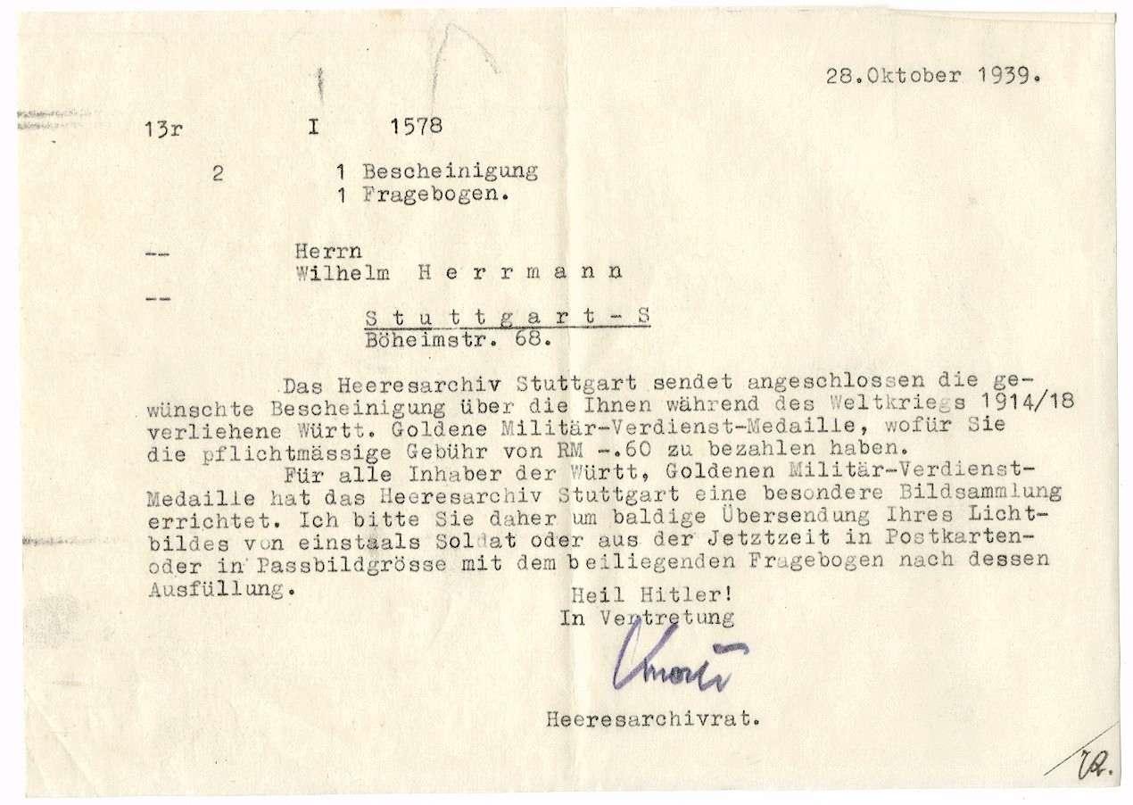 Herrmann, Wilhelm, Bild 3