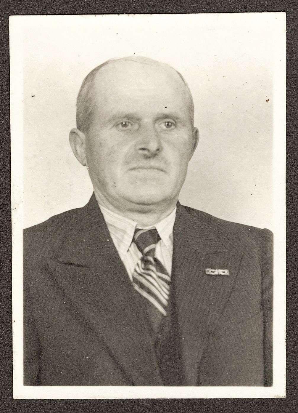 Heß, Karl, Bild 1