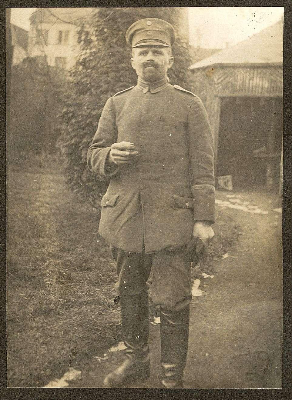 Heß, Karl, Bild 2