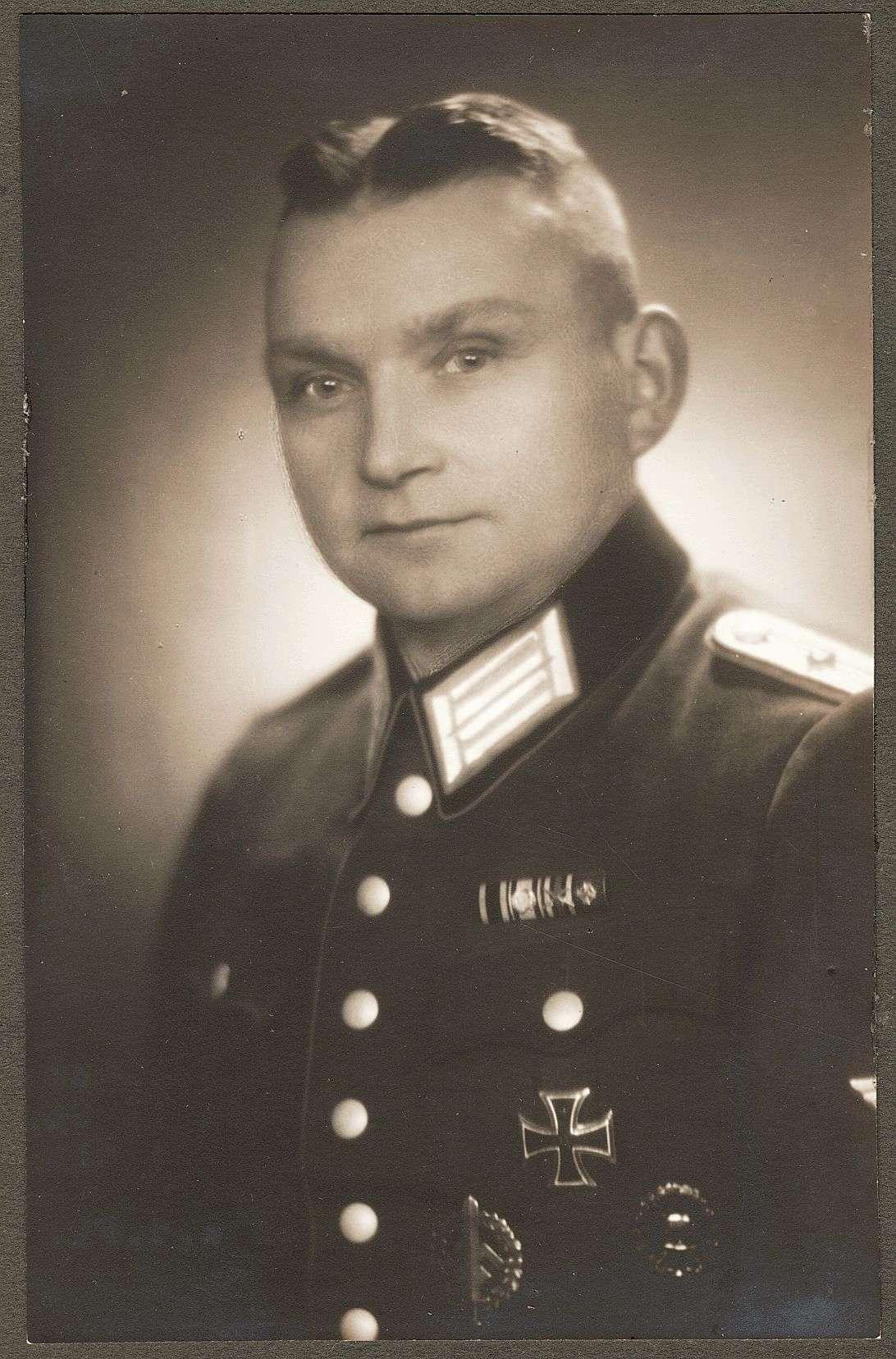 Hink, David, Bild 1