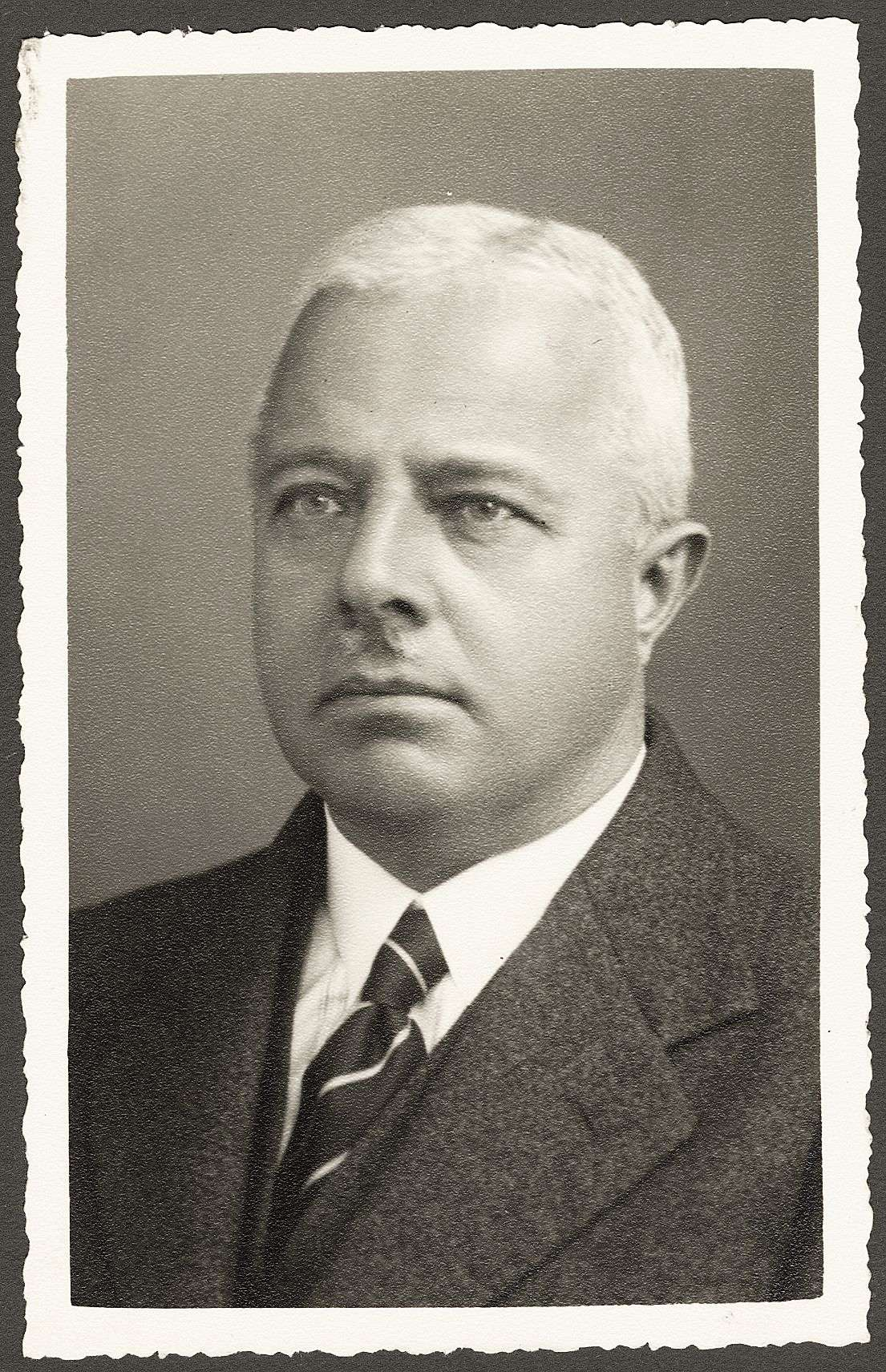 Hofmann, Eugen, Bild 1