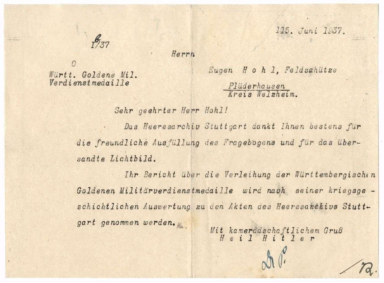 Hohl, Eugen, Bild 3