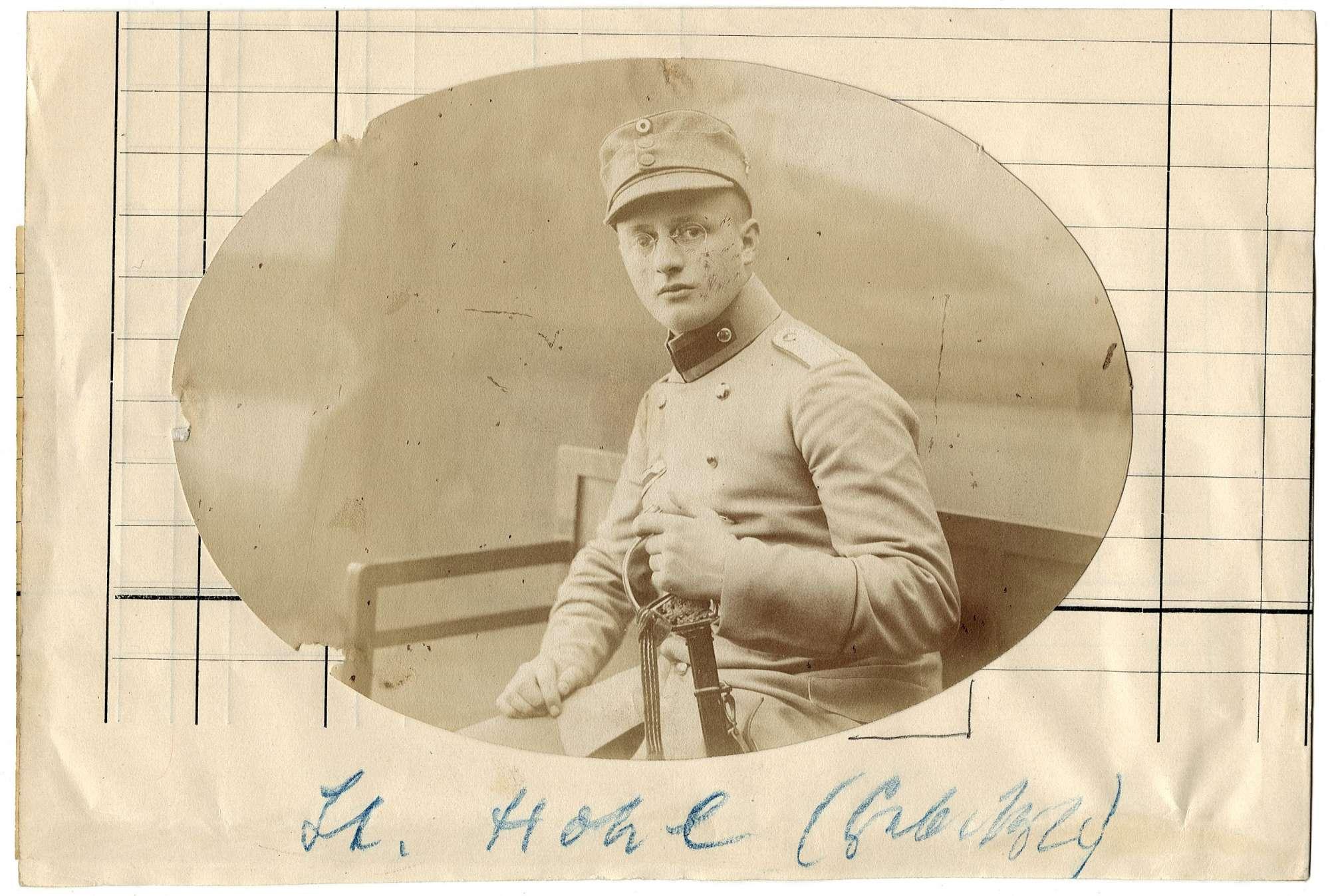 Hohl, Walther, Bild 2