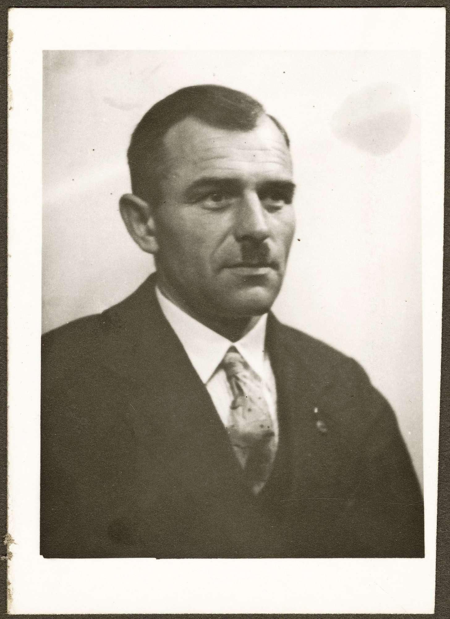 Hohner, Jakob, Bild 2