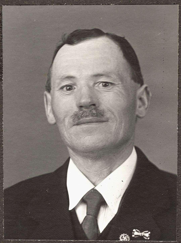 Hummel, Friedrich, Bild 2