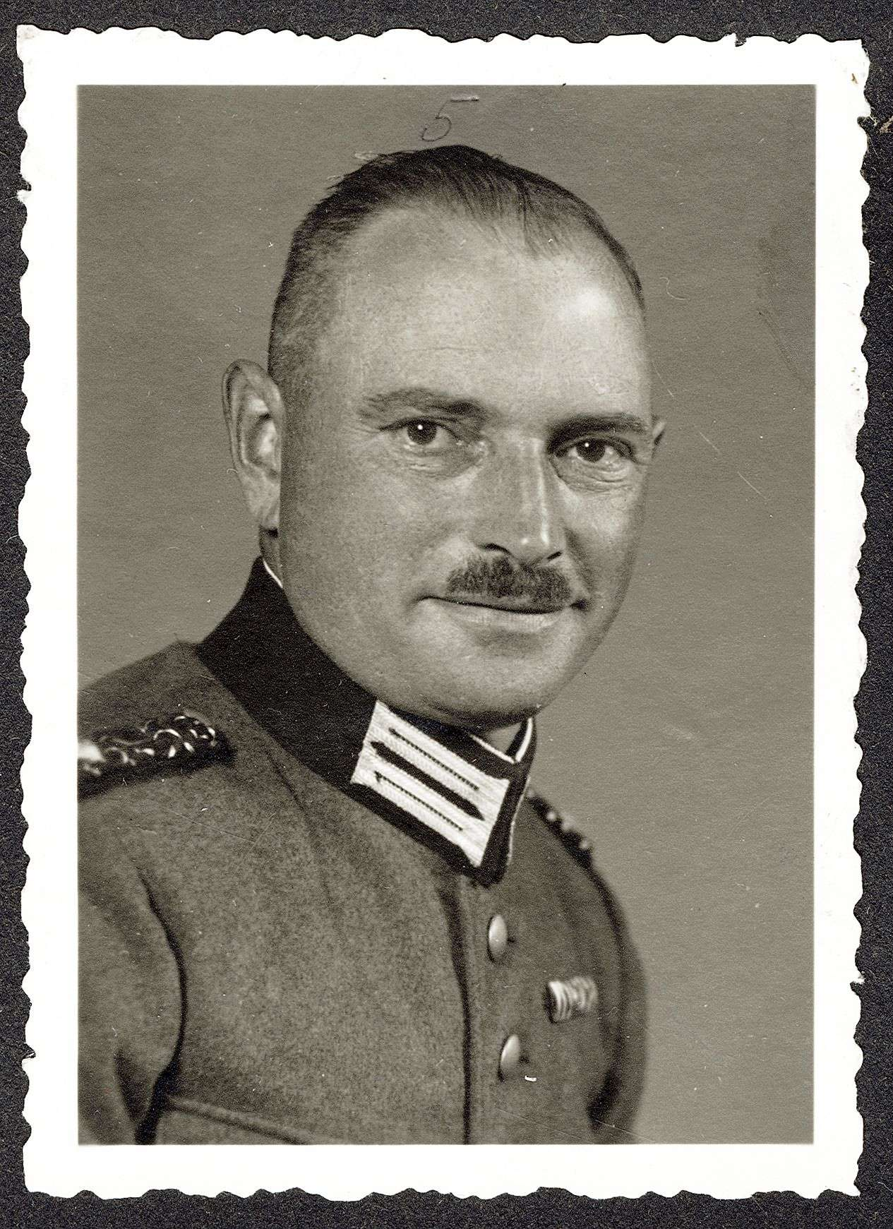 Hummel, Reinhold, Bild 1