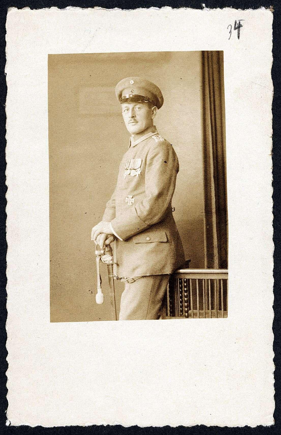 Jäger, Heinrich, Bild 1
