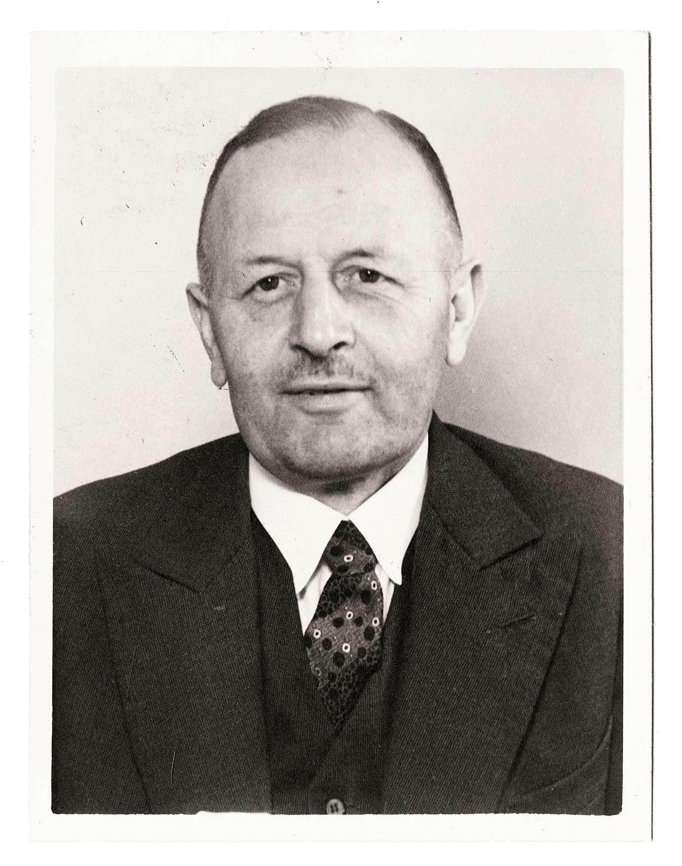 Jäger, Heinrich, Bild 2