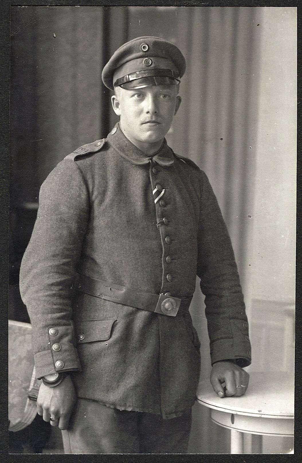 Joos, Bernhard, Bild 1