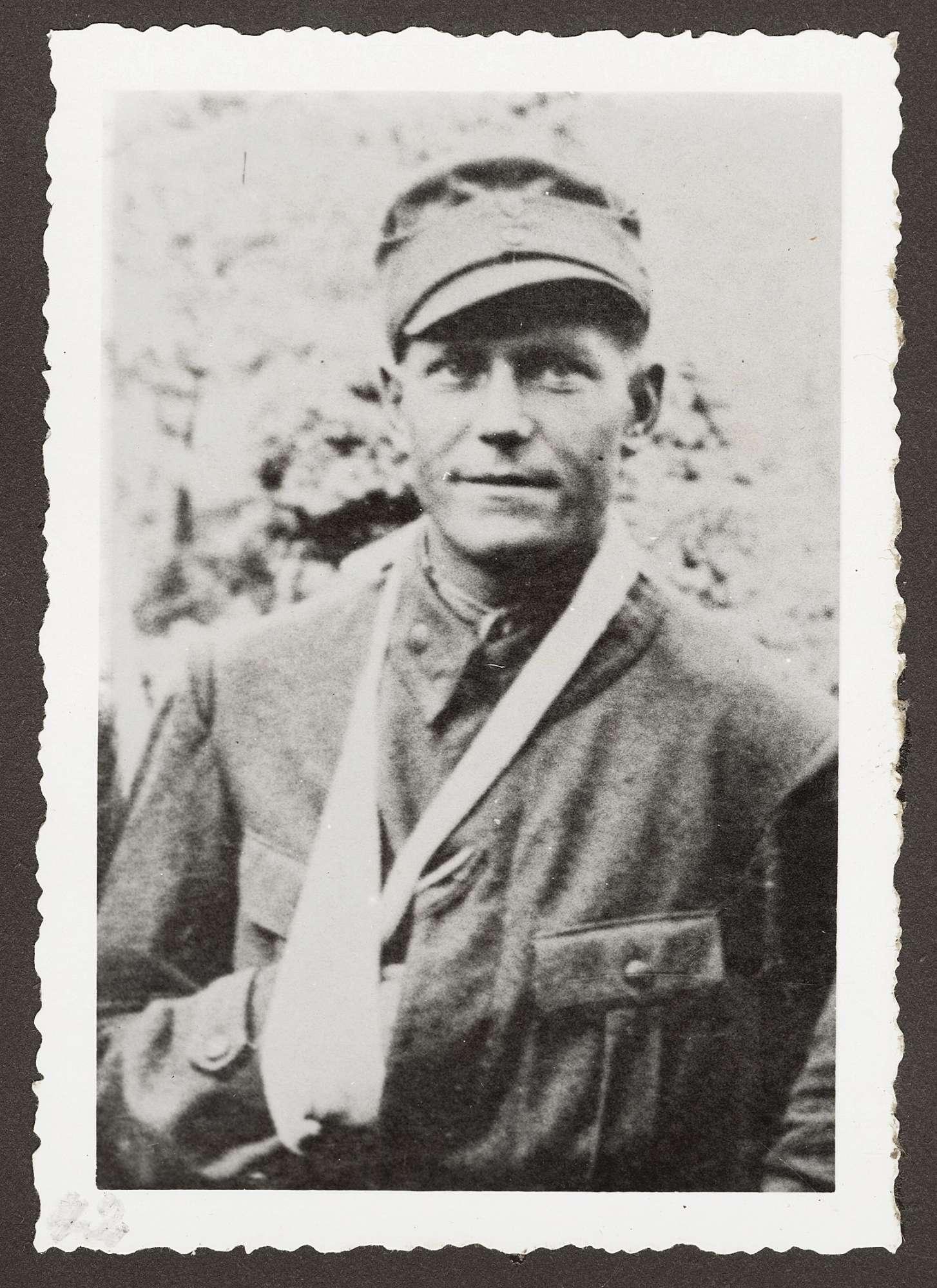 Junginger, Georg, Bild 1