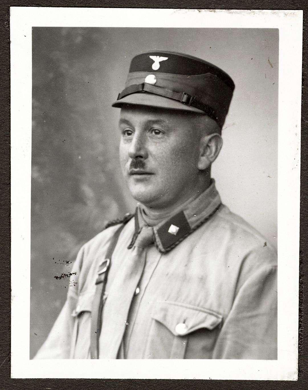 Kehrer, Karl, Bild 1