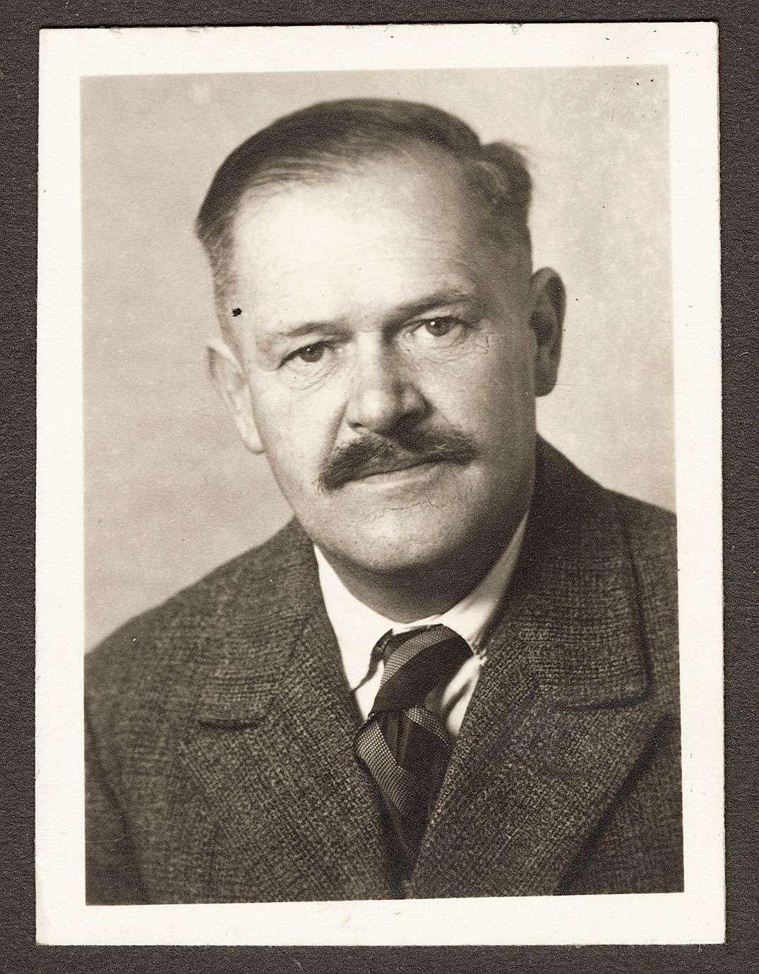 Kerlein, Karl, Bild 1