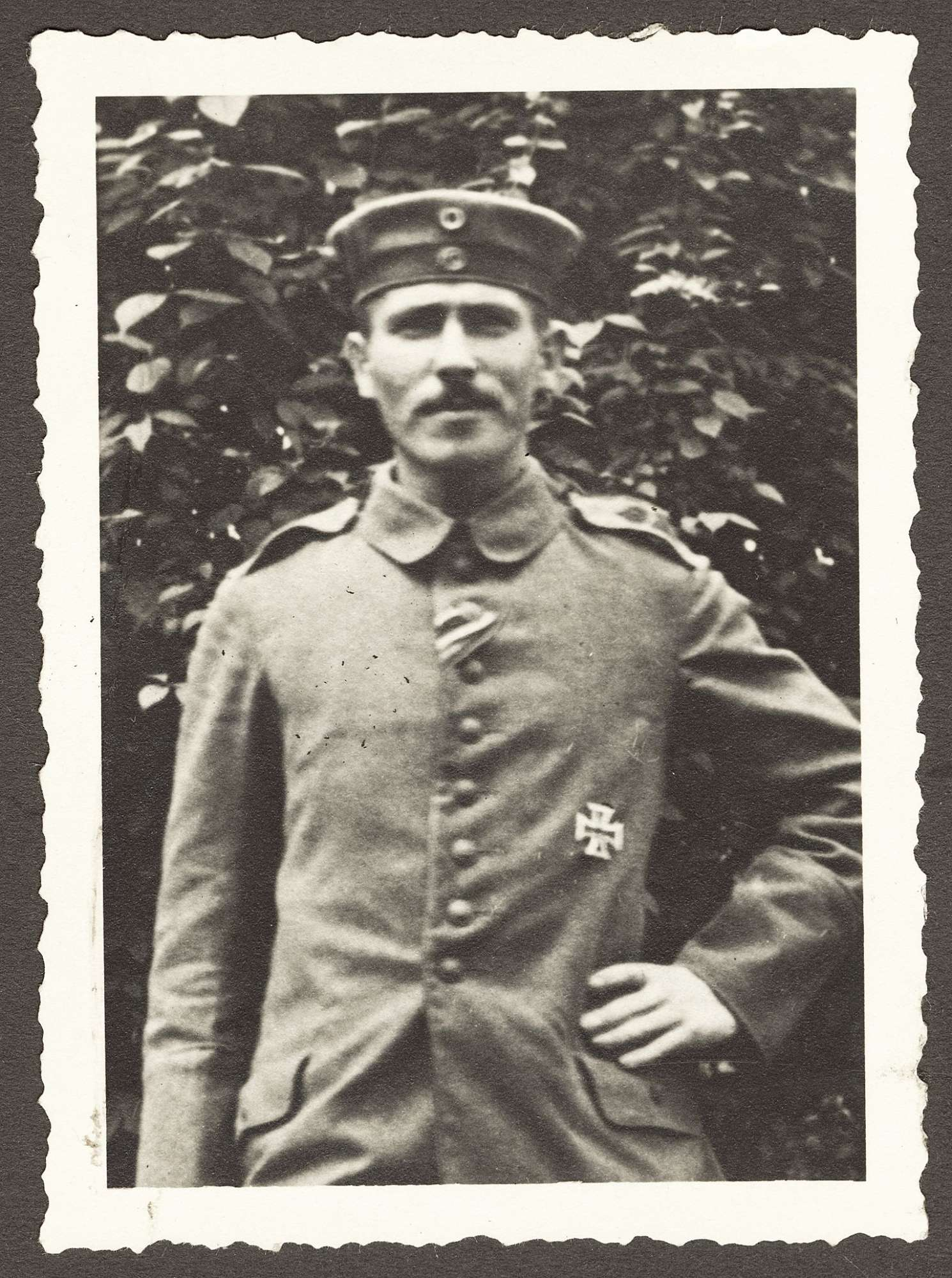 Kern, Eugen, Bild 1