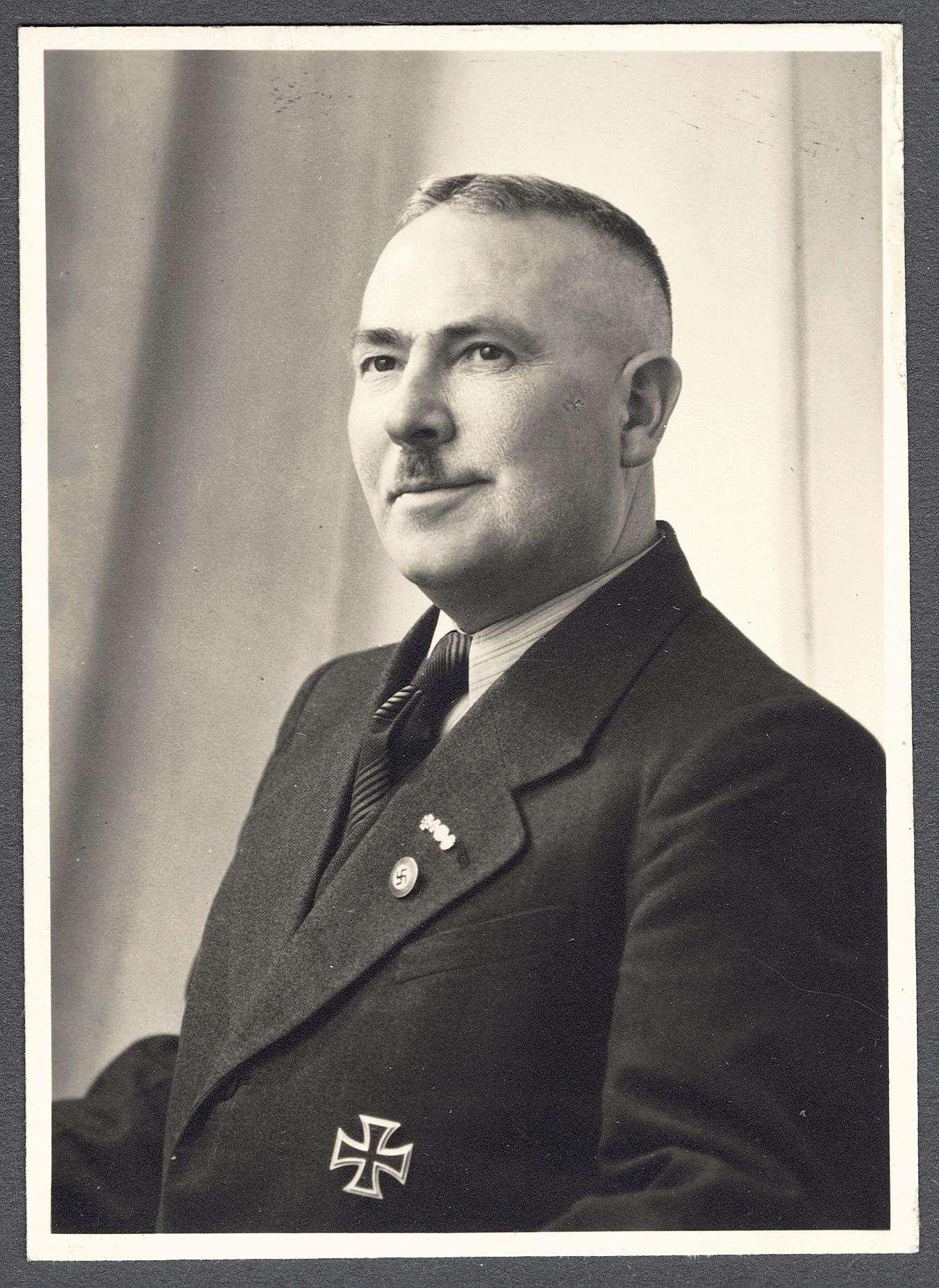 Kern, Eugen, Bild 2
