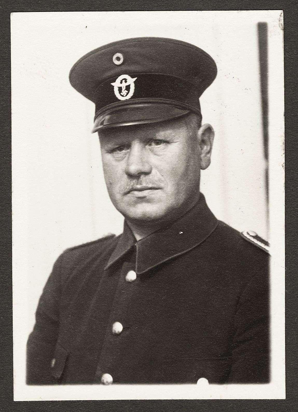 Kettenmann, Wilhelm, Bild 1