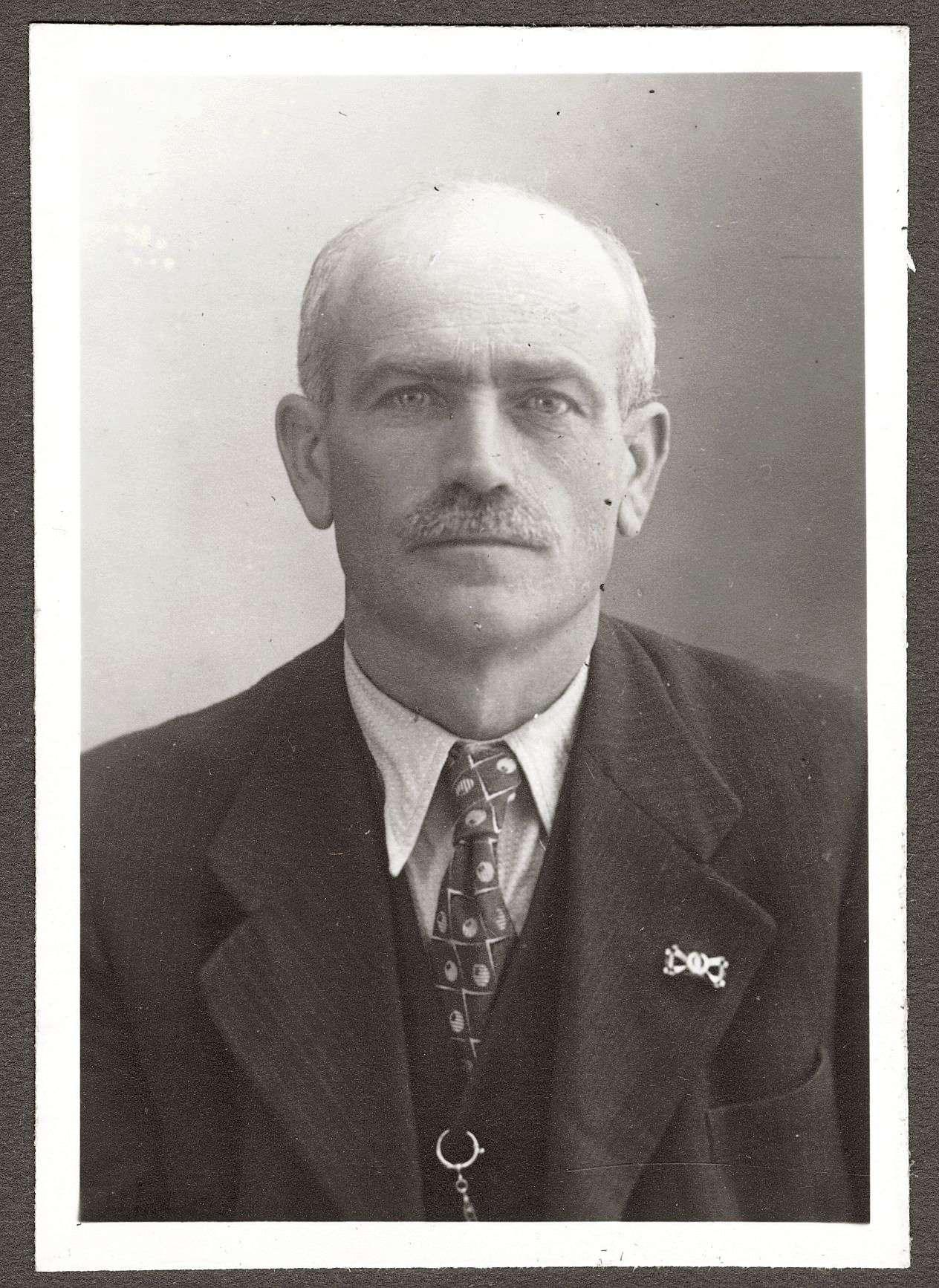 Kläger, Anton, Bild 1