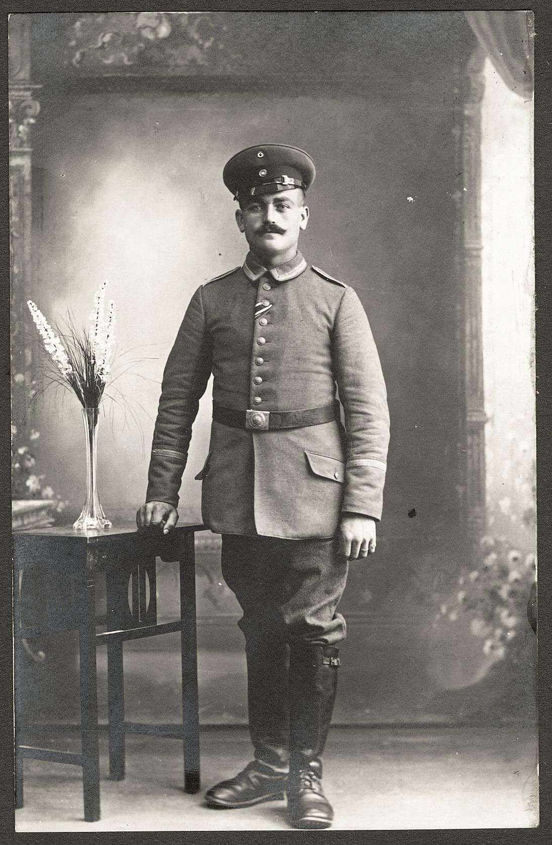 Kläger, Anton, Bild 2