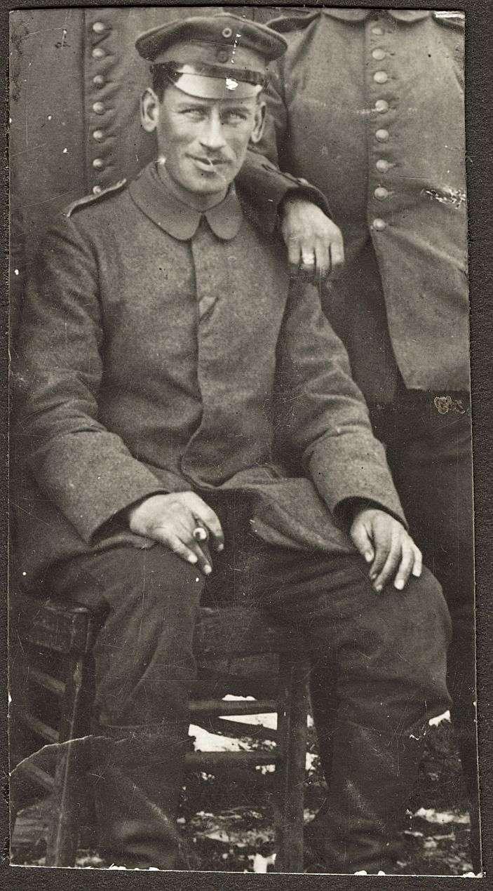 Klein, Karl, Bild 1