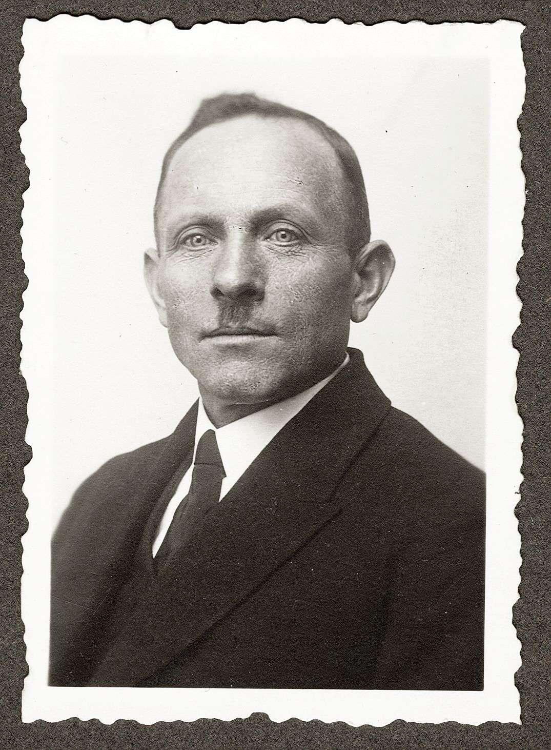 Knapp, Wilhelm, Bild 1