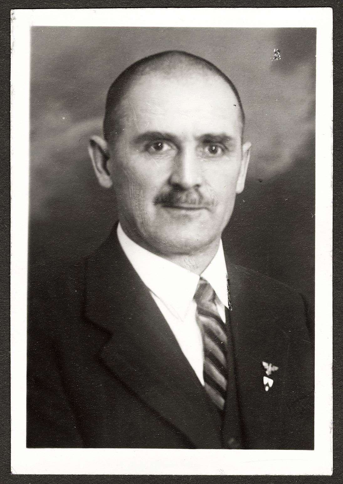 Knecht, Emil, Bild 1