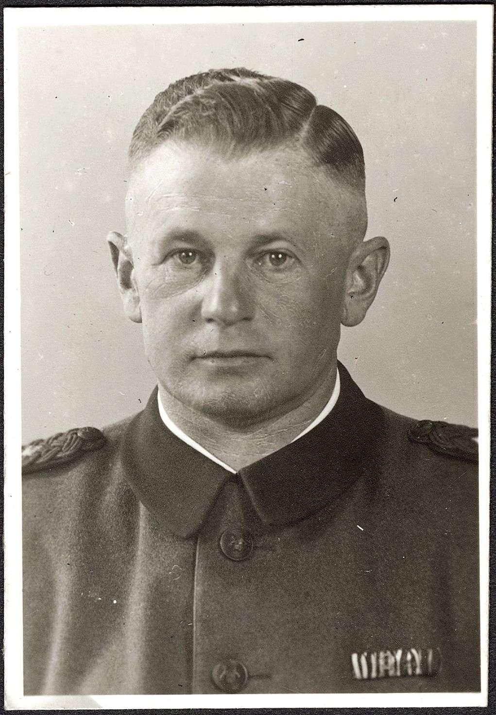 Kobler, Friedrich Wilhelm, Bild 1