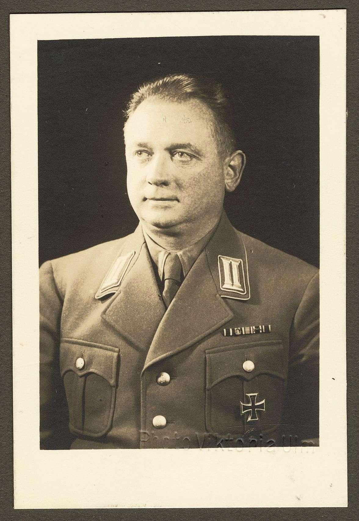 Köpf, Emil, Bild 2