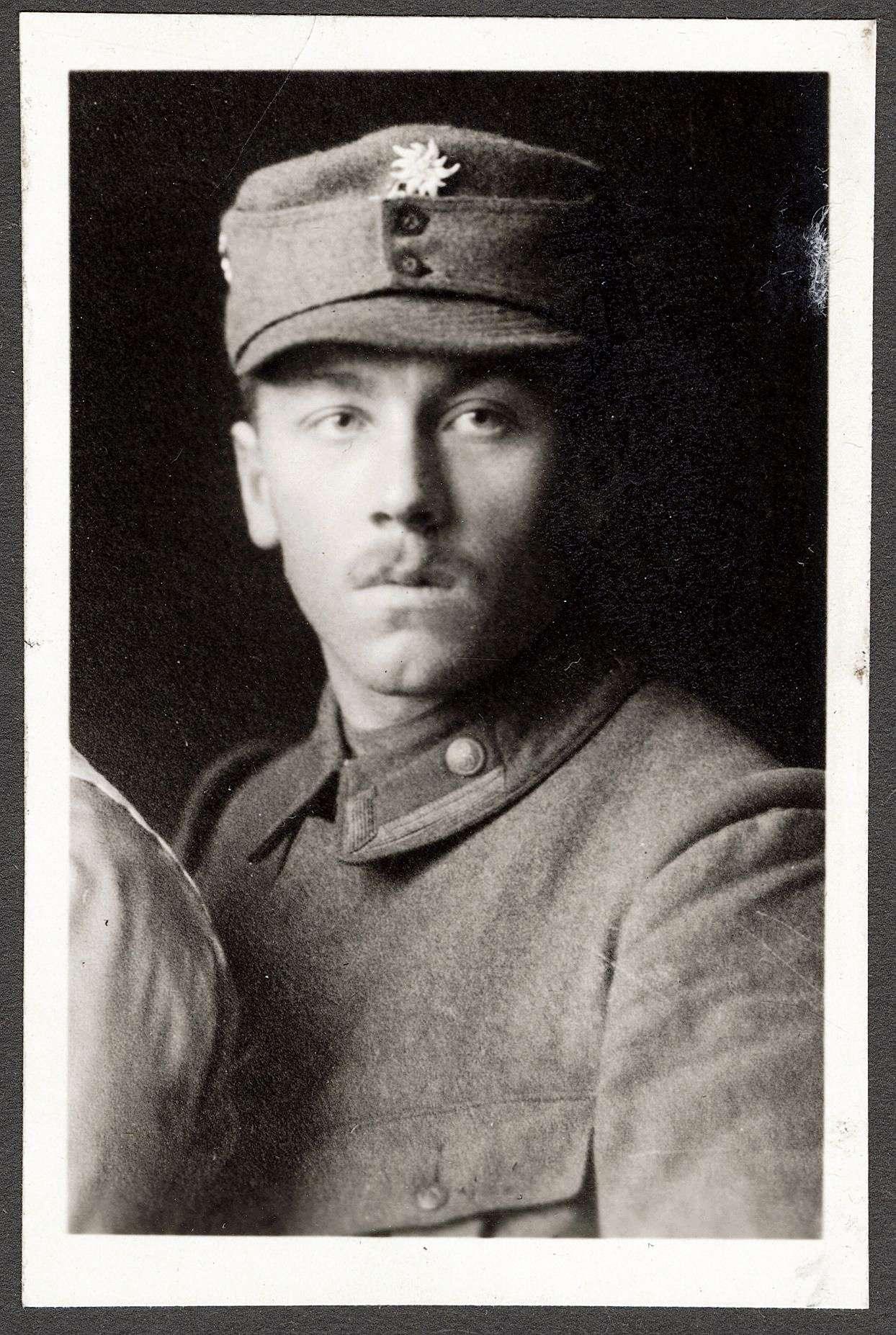 Kohler, Albert, Bild 1