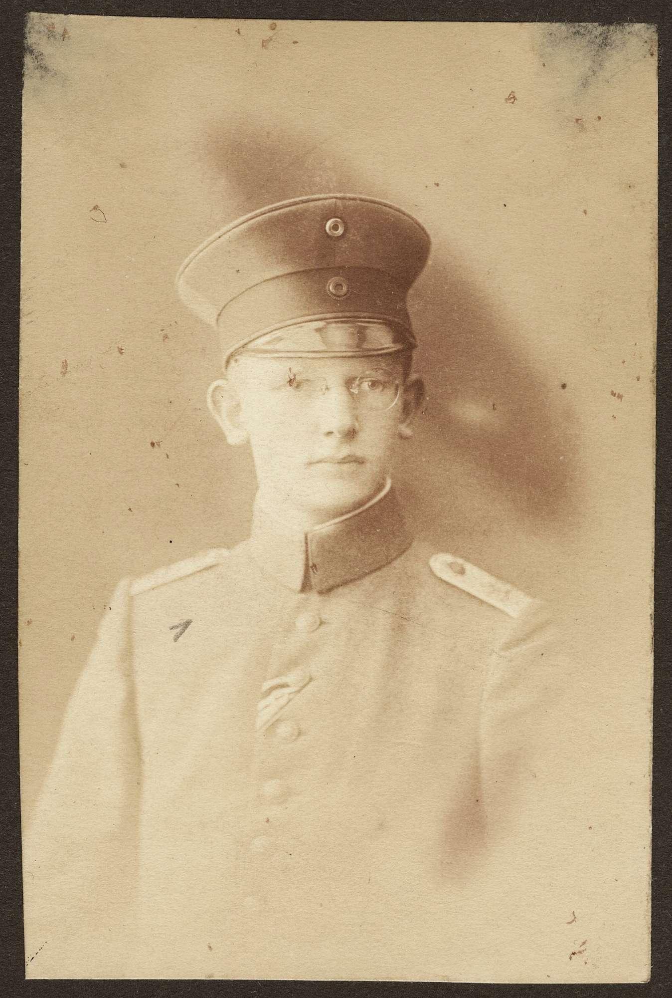 Krämer, Emil, Bild 1