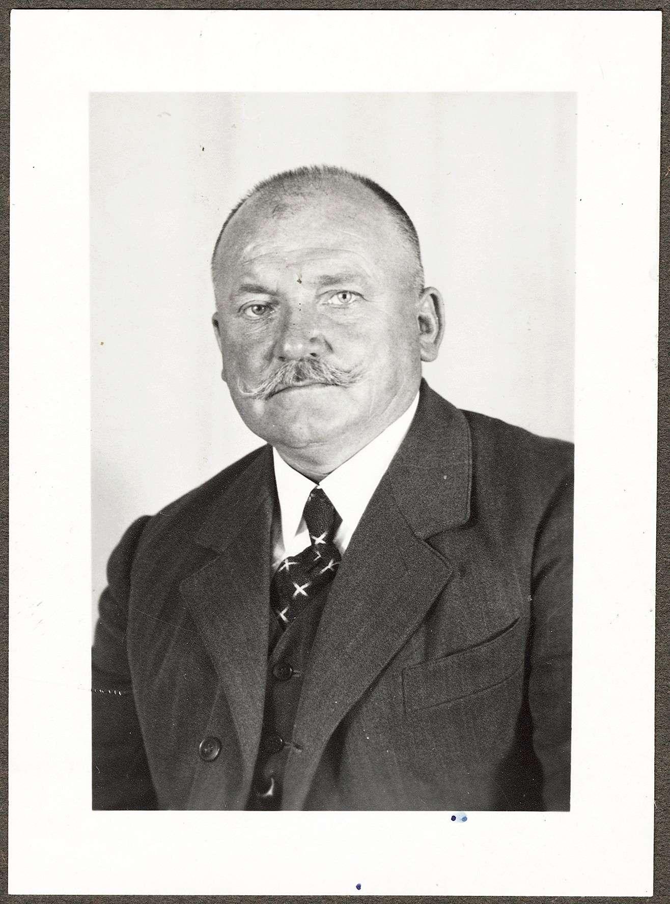 Krautter, Wilhelm, Bild 1