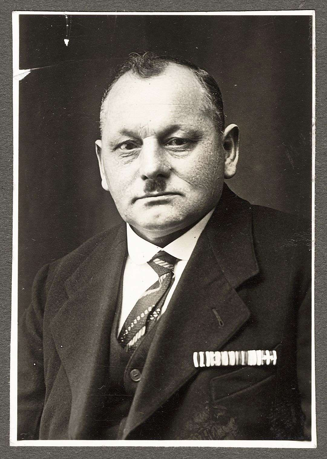 Kübler, Heinrich, Bild 1