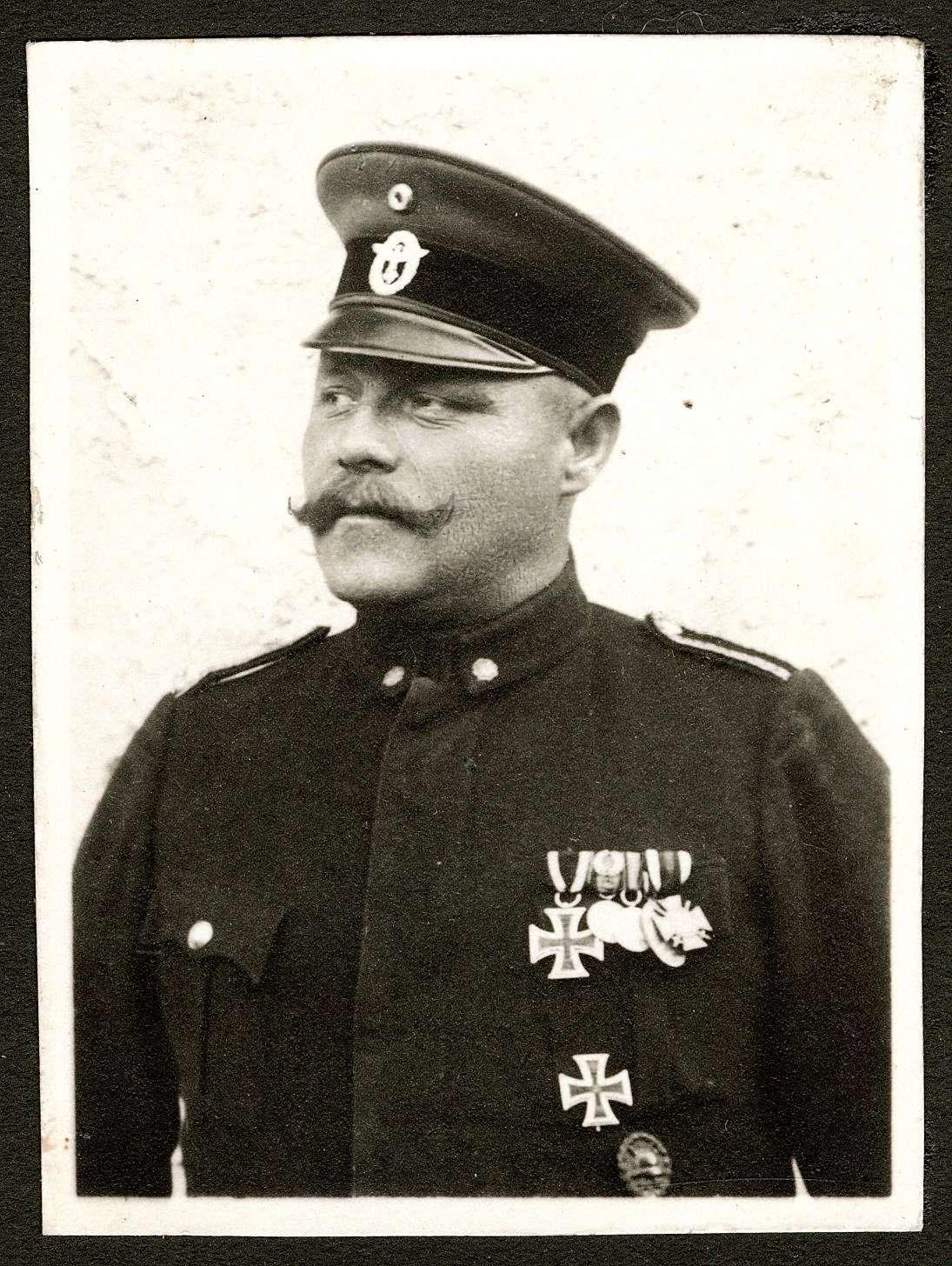 Küchler, Franz, Bild 1