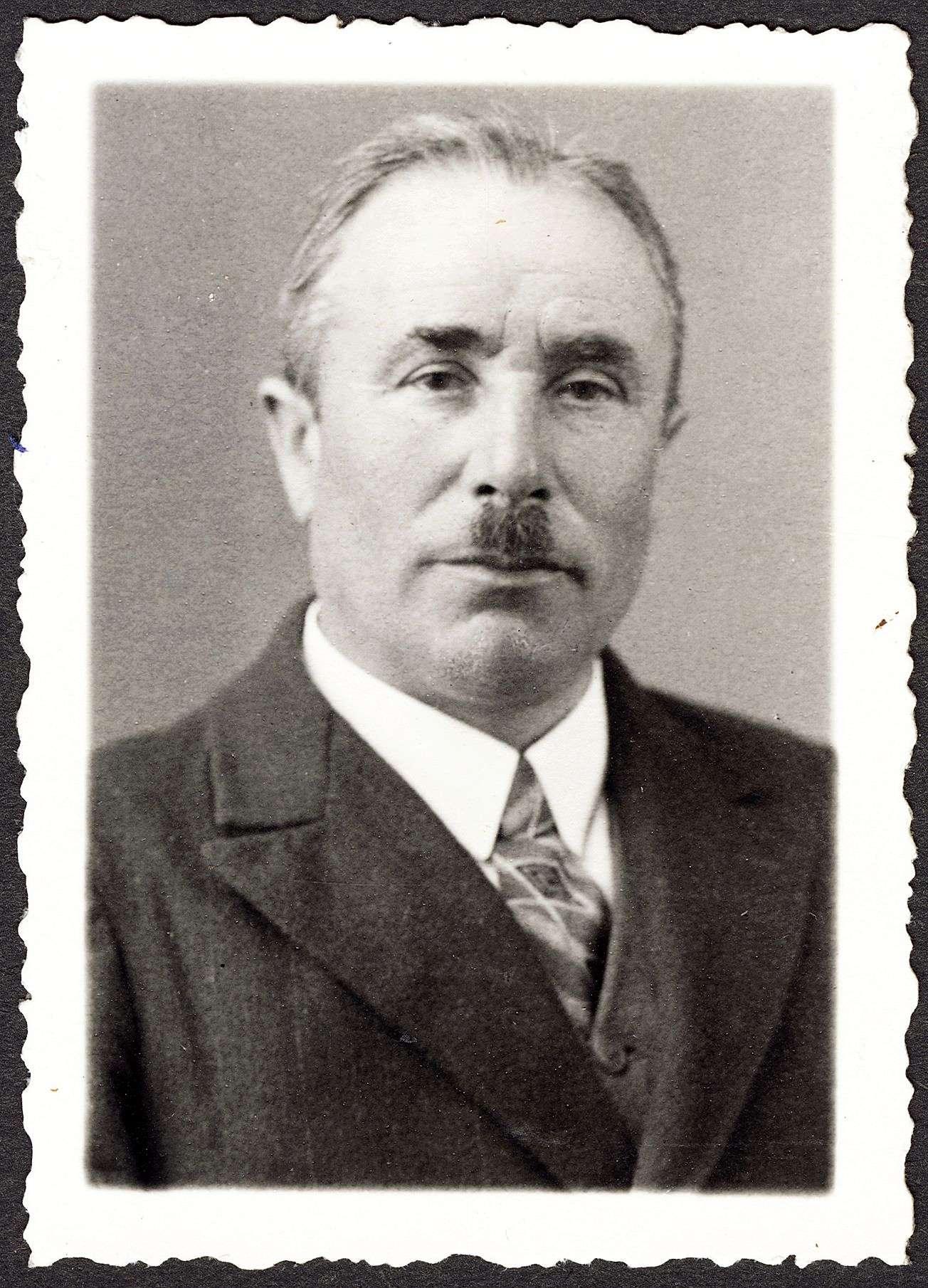 Kümmel, Jakob, Bild 1