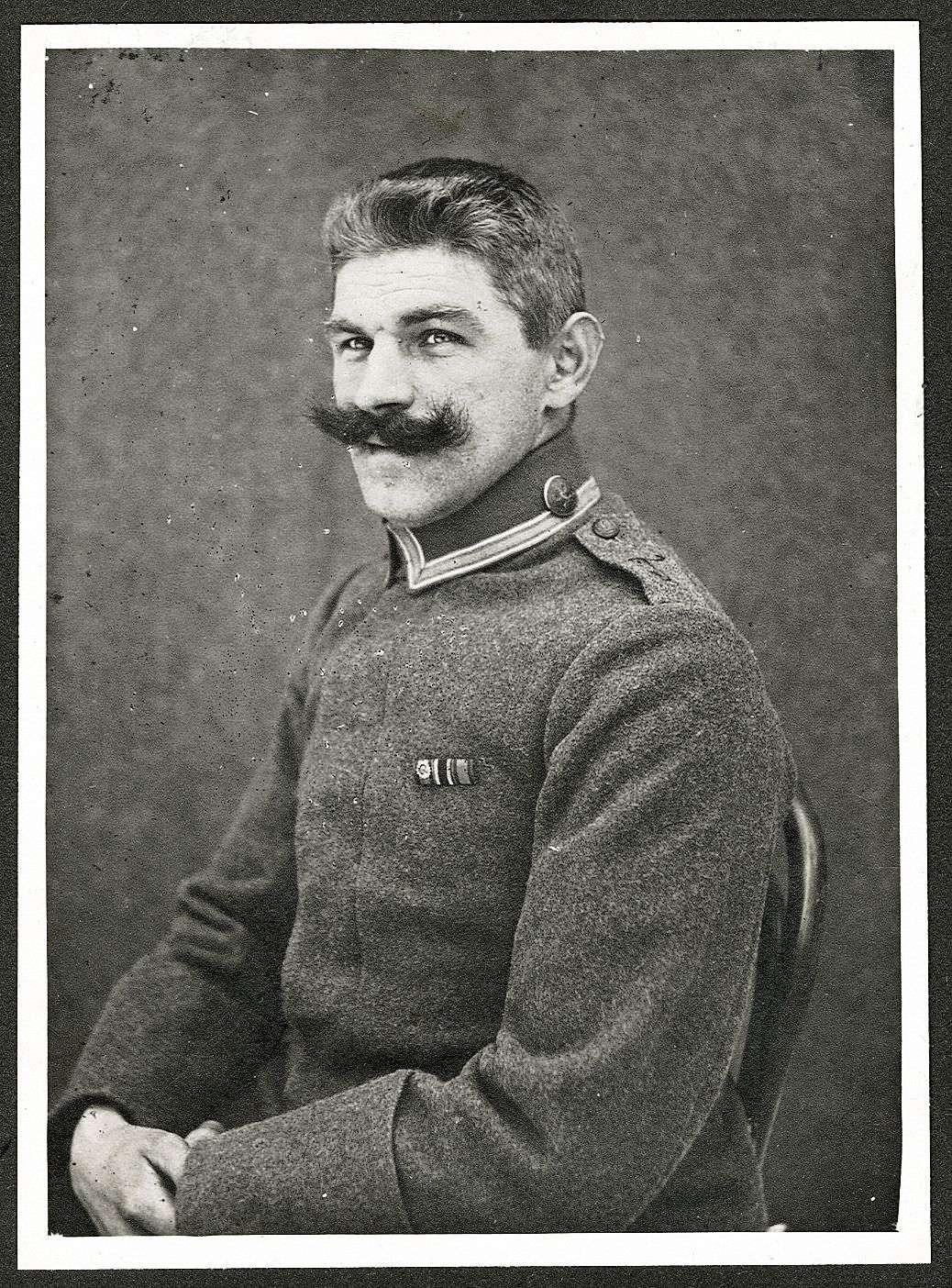 Lamerdin, Georg, Bild 1