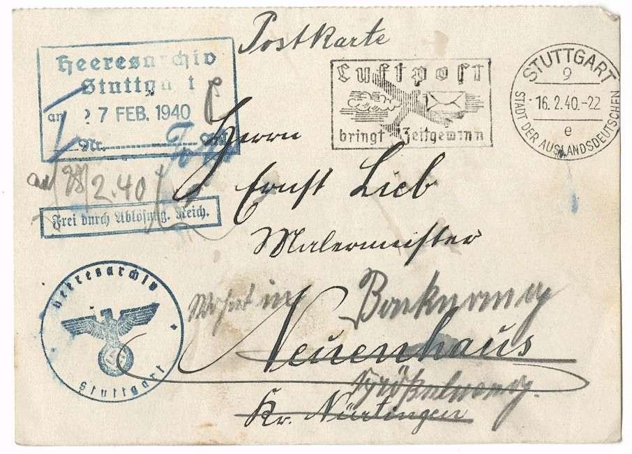 Lieb, Ernst, Bild 3