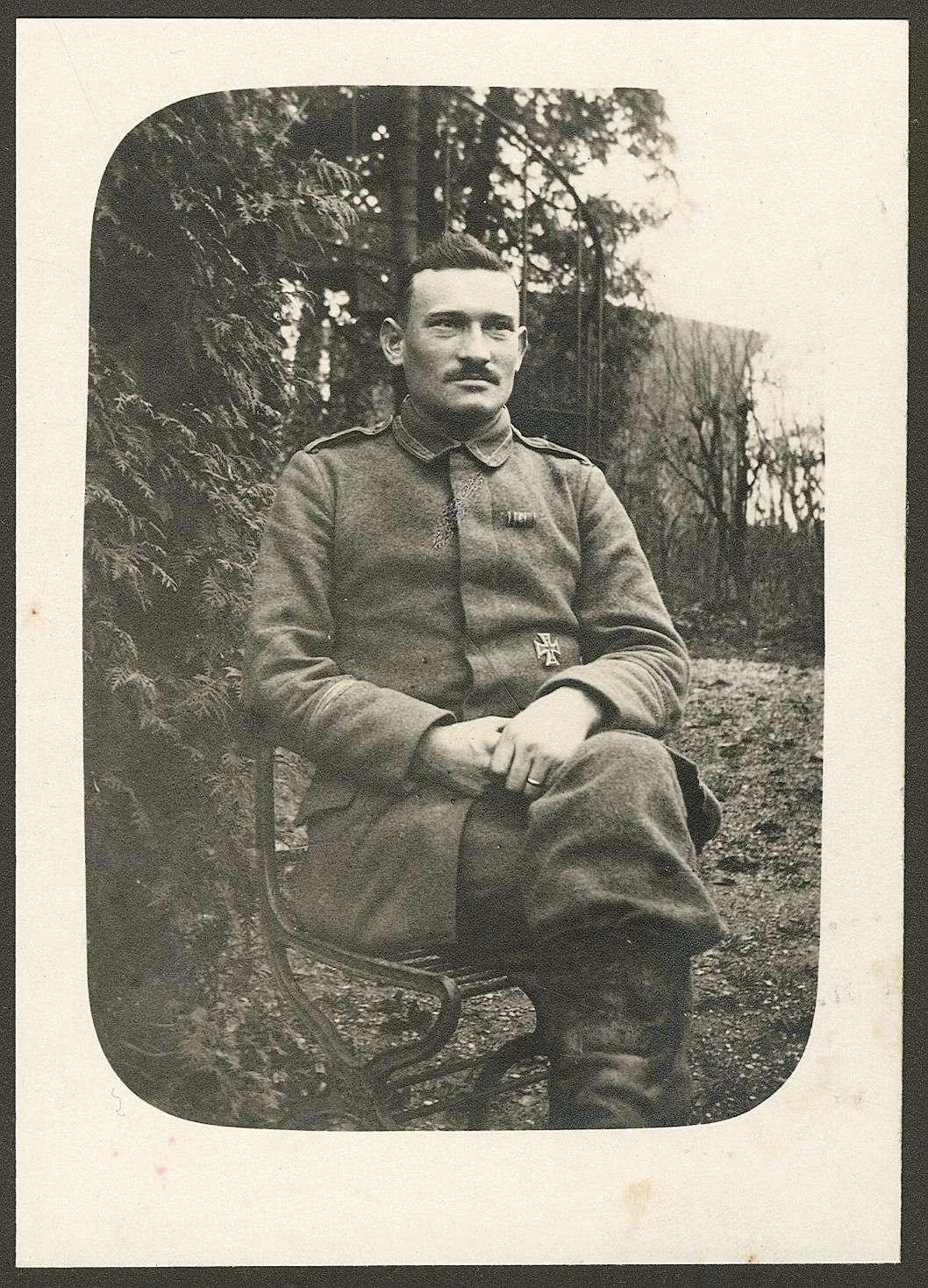 Lieb, Friedrich, Bild 1