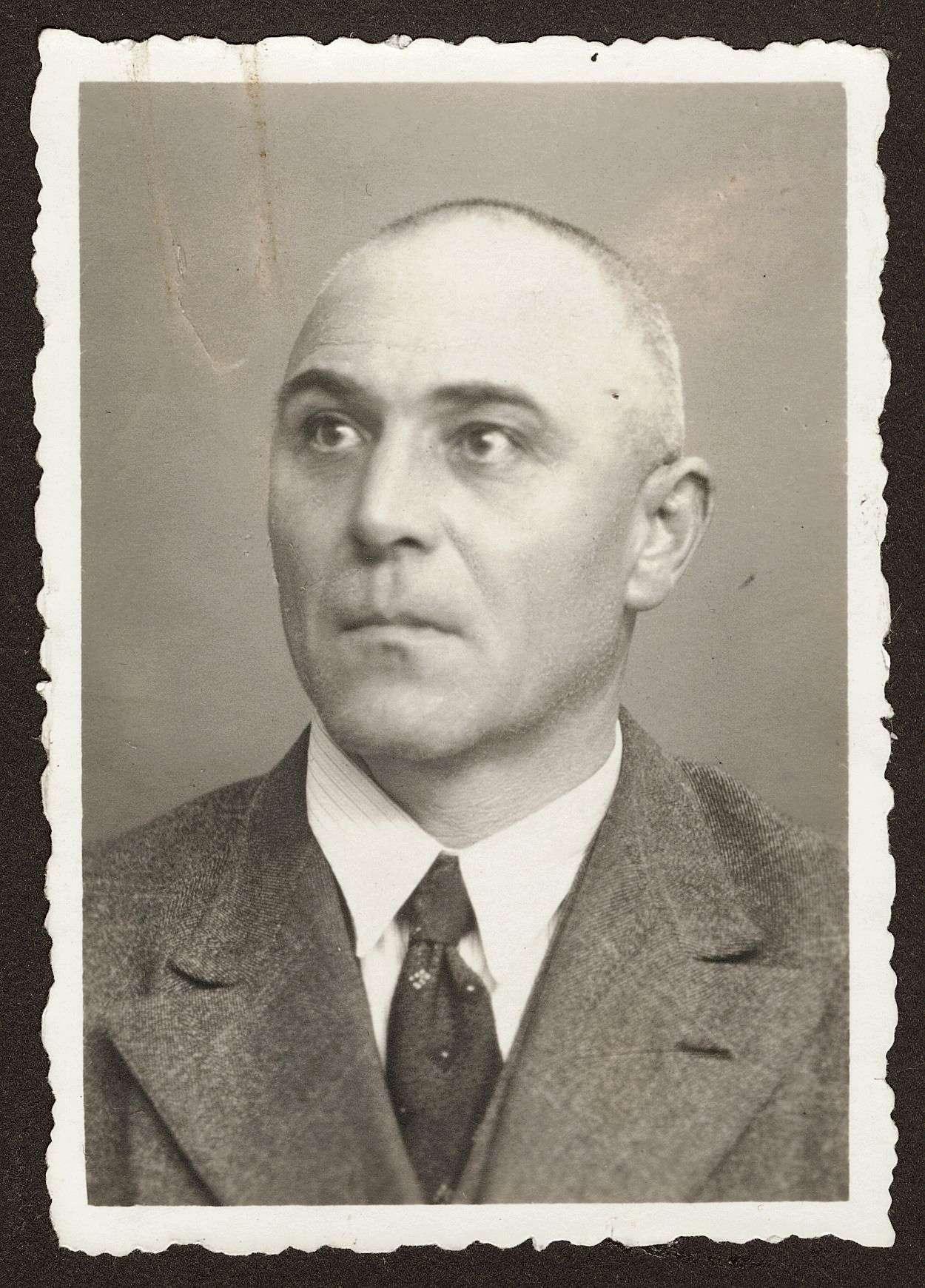 Lindenmayer, Christian, Bild 1